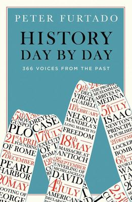 History Day by Day