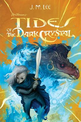 Tide of the Dark Crystal