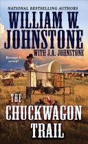 The Chuckwagon Trail