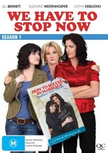 Homepage_dvdwehave2stopnow