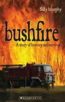 Bushfire: Surviving Black Saturday - My Australian Story series