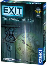 Homepage_exit-the-game-the-abandoned-cabin-35055_1005c