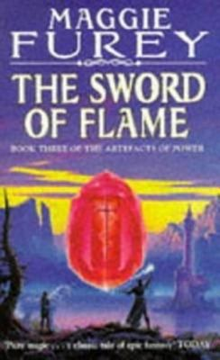 The Sword of Flame