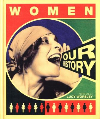 Women: Our History