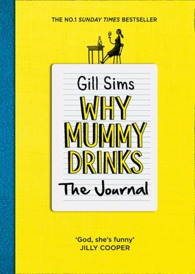 Why Mummy Drinks the Journal