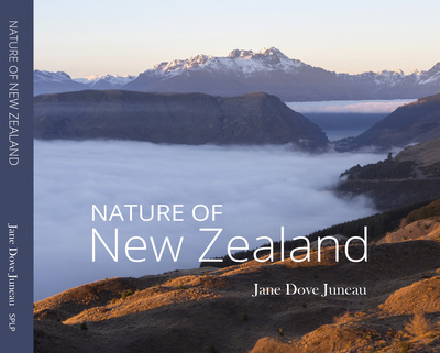 Nature of New Zealand