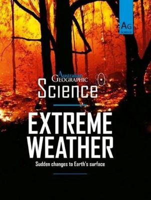 Australian Geographic Science: Extreme Weather