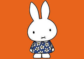 Miffy: Did you Know (Flippy Board Book)