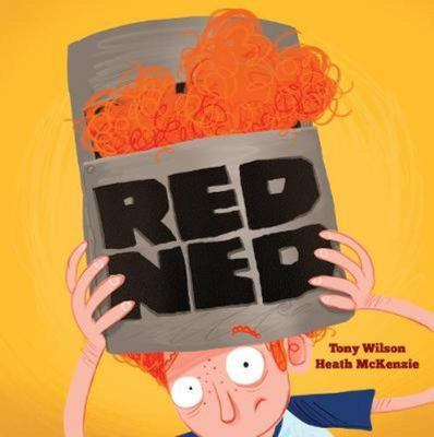 Red Ned (HB)