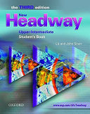 New Headway Upper - Intermediate Student's Book 3rd Edition