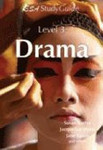 ESA Drama Level 3 Study Guide