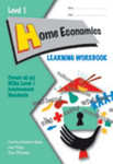 ESA NCEA Level 1 Home Economics Learning Workbook