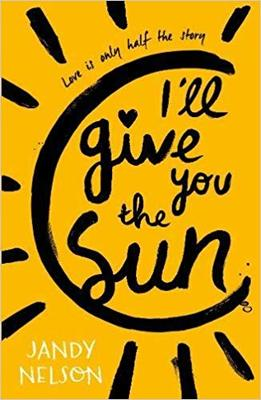 Large_i-ll_give_you_the_sun