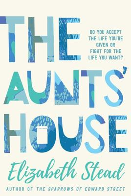The Aunt's House