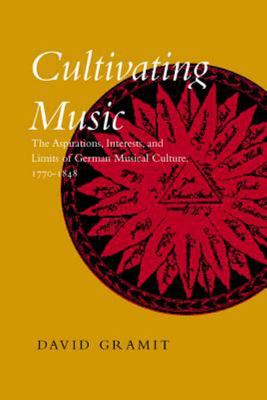 Cultivating Music