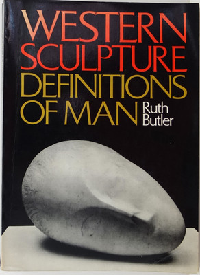 Western Sculpture - Definitions of Man