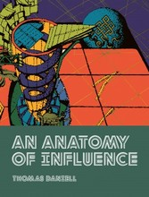 Homepage_181005-an-anatomy-of-influence-cover-final-300x395