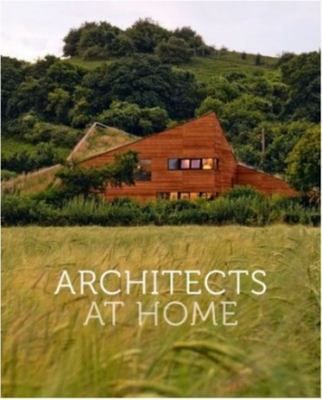 Architects at Home