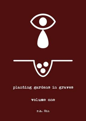 Planting Gardens in Graves