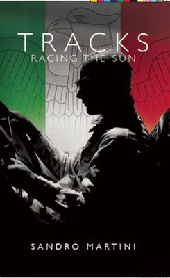 Tracks - Racing the Sun