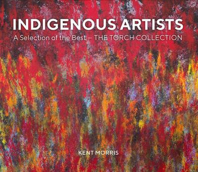 Indigenous Artists