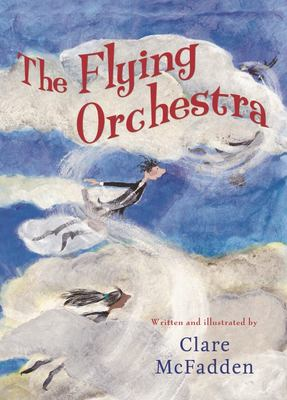 Flying Orchestra The