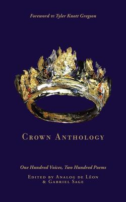 Crown Anthologies