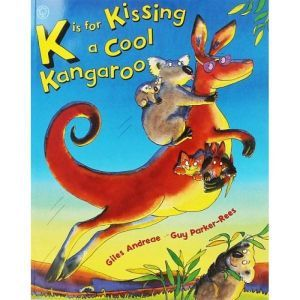 Large_k-is-for-kissing-a-cool-kangaroo