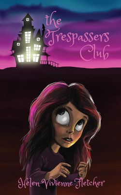 Large_trespassers_club