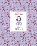 Anne Frank (Little Guides to Great Lives)