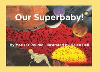Homepage_superbabycover