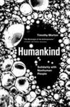 Humankind - Solidarity with Non-Human People
