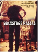 Homepage_backstagejacket