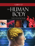 Guide to the Human Body (HB)