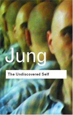 Undiscovered Self