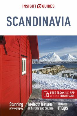 Scandinavia 4 - Insight Guides