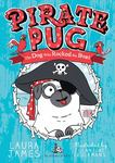 Pirate Pug (The Adventures of Pug #4)