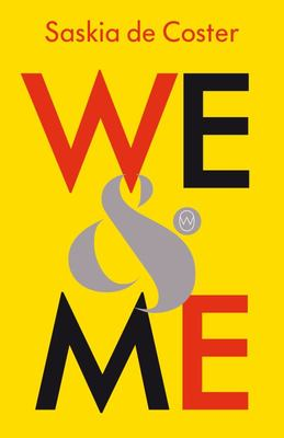 We and Me