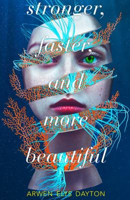 Stronger , Faster , and More Beautiful