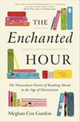 Enchanted Hour (The)