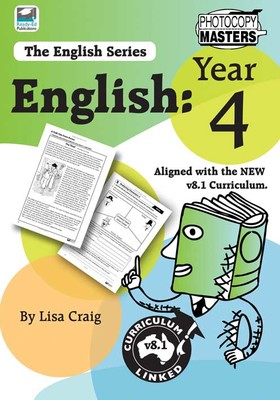Large english year 4 th