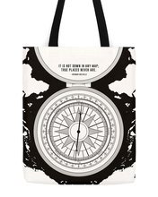 Homepage_tote_herman-melville-compass-tote