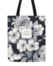 Homepage_tote_percy-shelley-blue-tote