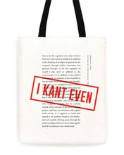 Homepage_tote_immanuel-kant-i-kant-even-tote