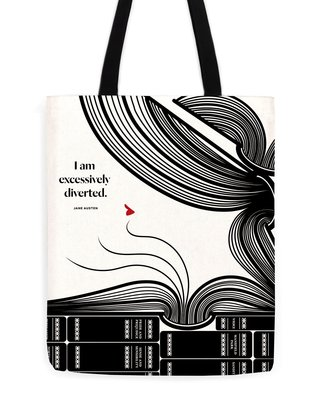 Large_tote_jane-austen-diverted-tote