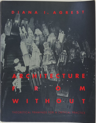 Architecture from Without