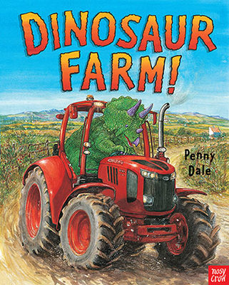 Large_dinosaur_farm