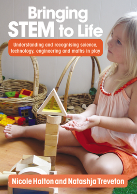 Bringing STEM to Life