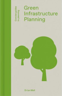 Green Infrastructure Planning - Reintegrating Landscape in Urban Planning