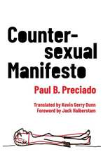 Homepage_countersexual_manifesto